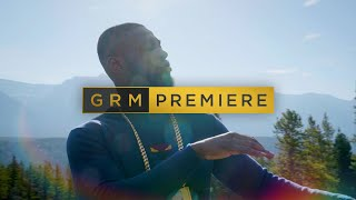 Colo - Micro Waves [Music Video] | GRM Daily