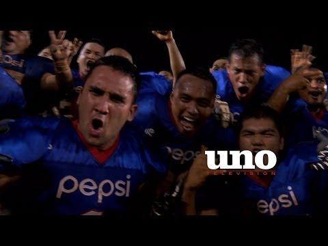 UNO TV | 2014 MFL Championship Recap | Episode 9