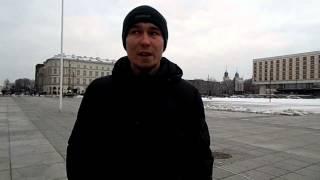 Какие нужны документы чтобы уехать в Польшу(Какие нужны документы чтобы уехать в Польшу. Данное видео о том,как поехать в Польшу,какие нужны документы..., 2015-02-01T00:21:25.000Z)