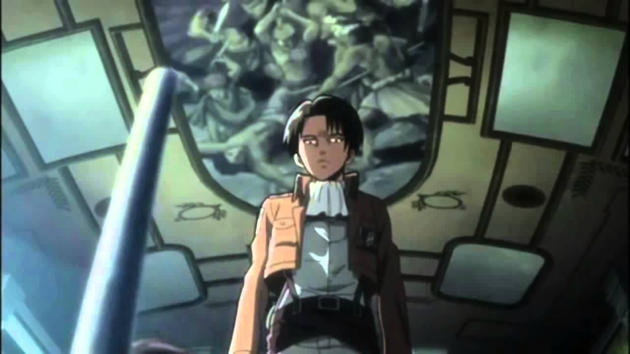 [SNK]Call me maybe parody amv - YouTube