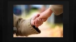 Cardinal Senior Care LLC | In Home Nursing Care Service in San Antonio TX