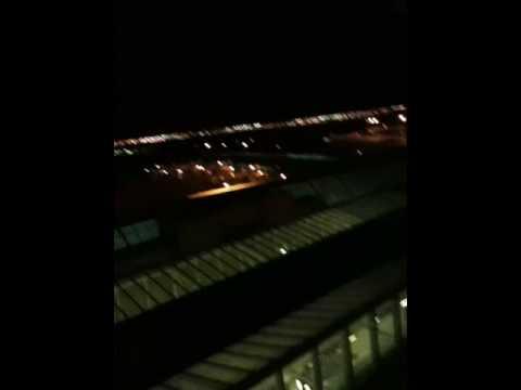 Das Airport