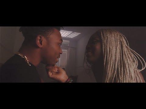 AFRO LOVE FT MAYORKUN - Ewa Cole