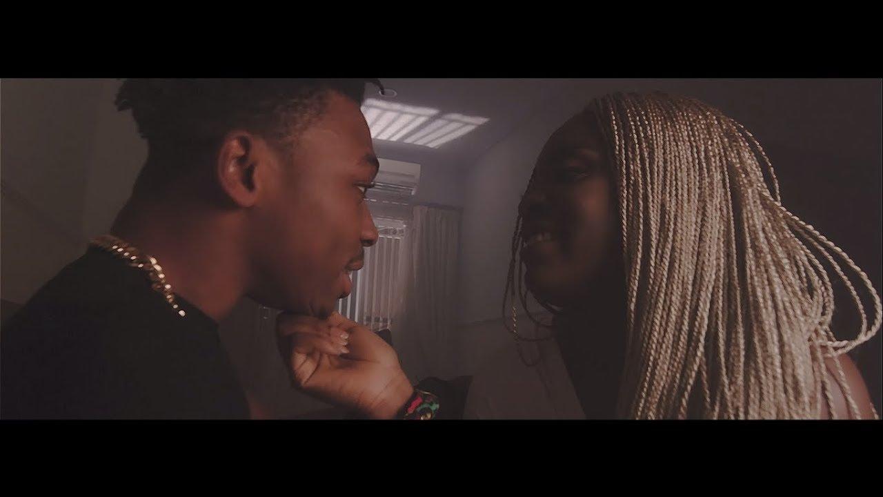 Download AFRO LOVE FT MAYORKUN - Ewa Cole