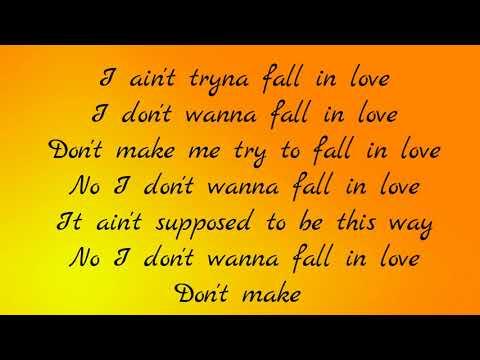 PnB Rock - Fall N Luv Lyrics