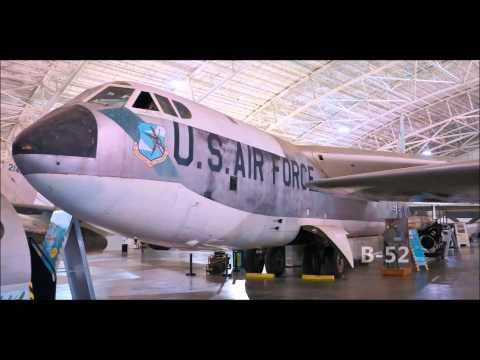 Air Museum Nebraska