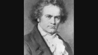 BEETHOVEN turkish march