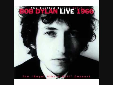 Bob Dylan - Mr. Tambourine Man - The Bootleg Series, Vol. 4 : Bob Dylan Live 1966 mp3