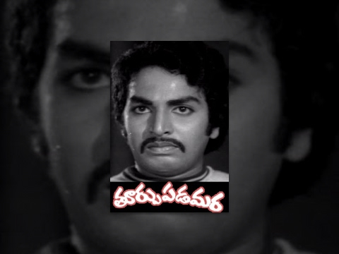 Thoorpu Padamara Telugu Full Movie : Narasimha Raju, Mohan Babu And Madhavi
