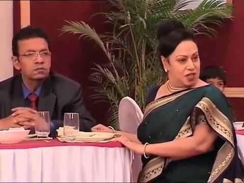 Best Of Luck Nikki Season 2 Episode 30 Disney India Official