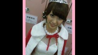 ミス東洋英和のも輝き女子アナとして期待されていた笹崎里菜さんが銀座...