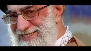 وليد الخشماني قصيده تشفي الصدور رساله من الملك سلمان لايران