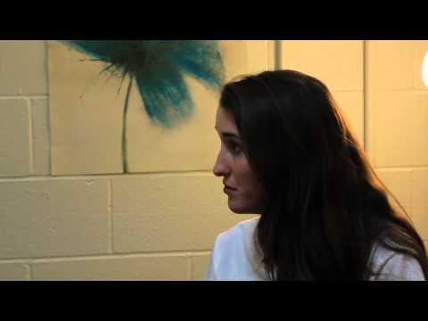 QTV Profiles: Lindsay Reynolds