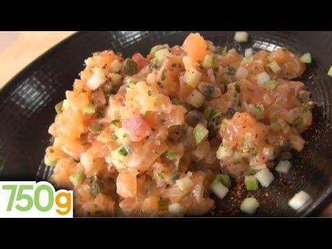 recette-du-tartare-de-saumon-facile-et-rapide---750g