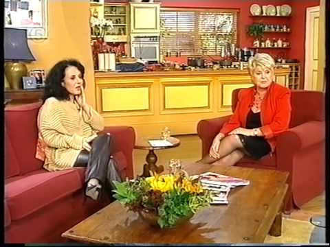 lesley joseph leather trousers