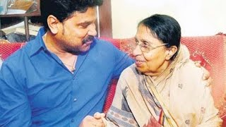 Dileep helps Kanchanamala, the real life inspiration of  Ennu Ninte Moideen ignored by the team