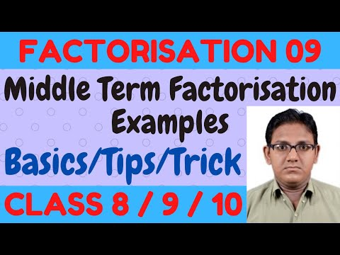 Lec-01 || What is Polynomial? || Natwar Sir from YouTube · Duration:  21 minutes 21 seconds