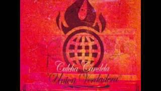 Culcha Candela - Union Verdadera