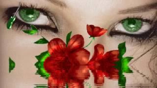 Андрей Картавцев.  Упрямый взгляд зелёных глаз (Клип)