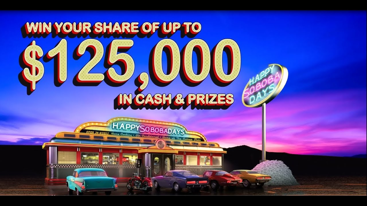 Meet don most of happy days and win cash youtube meet don most of happy days and win cash m4hsunfo