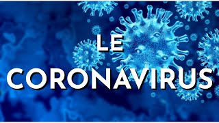 THE TRUTH ABOUT CORONAVIRUS - The Truth #18