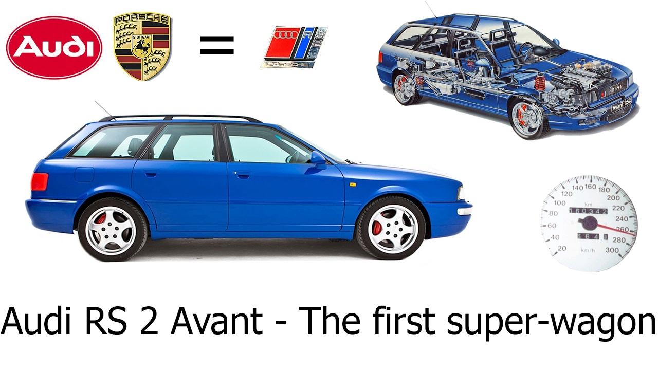 Kelebihan Audi Porsche Top Model Tahun Ini