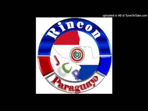 KACHAKA ENGANCHADO - MIX CLASICO RINCON PARAGUAYO