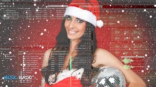 Christmas Jingles 2 - Ho Ho Ho Pitch Shifted Santa