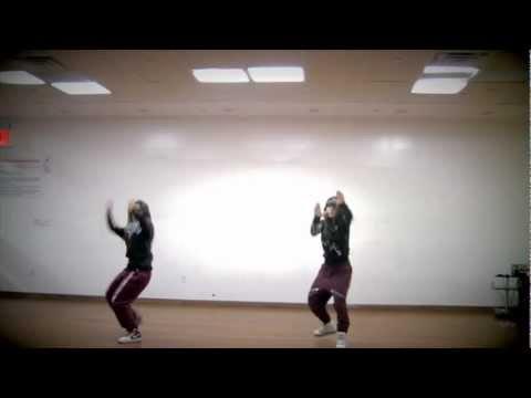 drake---make-me-proud-ft.-nicki-minaj-choreography
