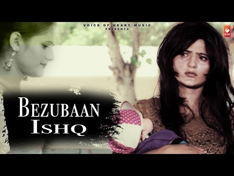 Bezubaan Ishq | Vinu Gaur, Anjali Raghav, Chintu | New Most Popular Haryanvi Songs Haryanavi 2018