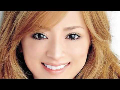 Most Famous Successful Asian Singers