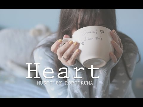 Pop / Tropical House Beat ''Heart'' (by Robodruma) | FOR FREE