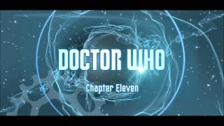 Doctor Who Theme - Chapter Eleven Resimi