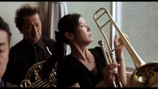 映画『東京ウィンドオーケストラ』は2017年1月14日(土)より鹿児島ガー...
