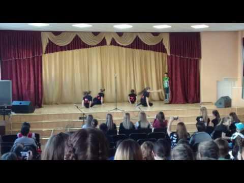 7А 23 школа...  Город Саранск.....