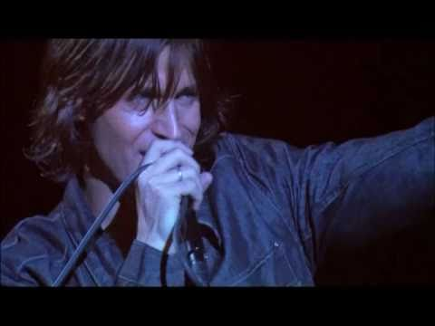 Our Lady Peace - Naveed/Life (Live)