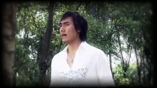 Gieo Neo Một Chữ Tình [HD] - Tuấn Quỳnh 2011