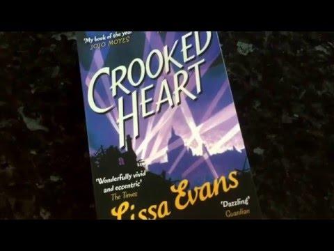 Popular Videos - Lissa Evans & Crooked Heart