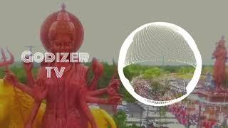 Radhe Krishna - Jai Gopaal (Shivam Aniket Remix) Re-Upload