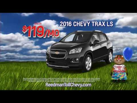 Reedman Toll Chevy >> Reedman Toll Chevy Summer Block Party June 2016