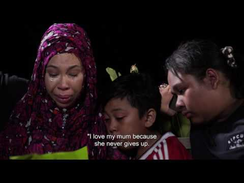 The House Musim 2 Dato' Seri Vida - Episod 5