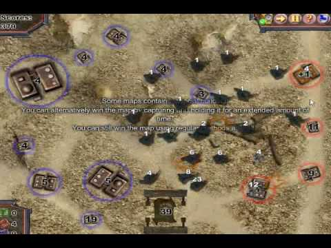 Elite Forces Clone Wars Walkthrough Online Flash Game 2 Frog Games