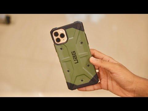uag-pathfinder-case-for-iphone-11-pro-max