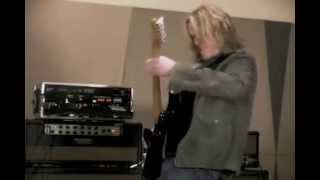 Andy Timmons Full Rig Demo Part 2 of 3