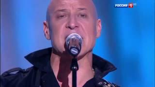 Денис Майданов - 48 часов