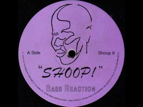 Bass Reaction - Reaction
