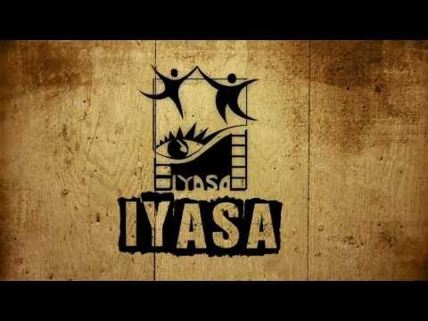IYASA OFFICIAL PROMO 2014