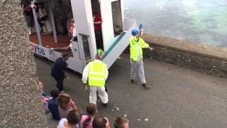 Stromness shopping week 2015