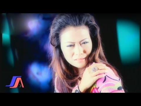 Wawa Marisa - Keranda Cinta (Official Music Video)