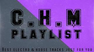 Akon - That Na Na (Johan K Dutchy Mix)